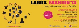 fashion-fair-lagos