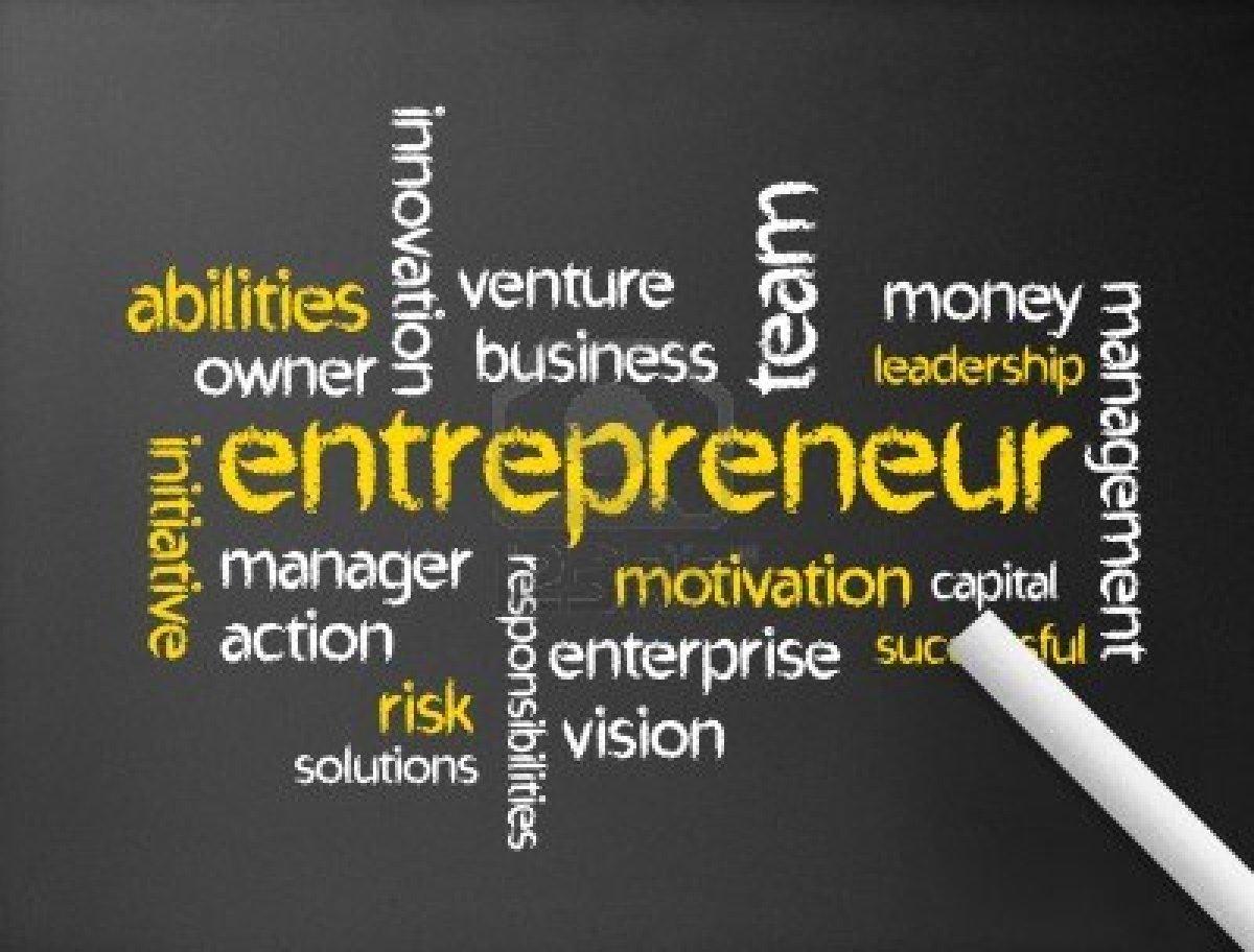 questions for entrepreneurs