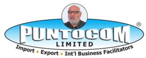 logo_puntocomltd_tarcisio_baccega_attila