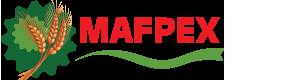 mafpex logo