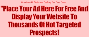 advert banner 6